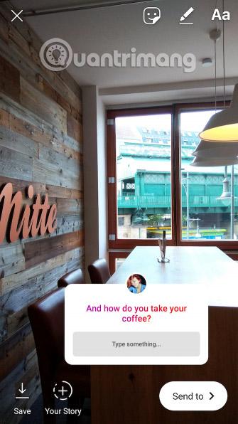 10 thủ thuật trực quan làm cho Instagram Stories của bạn trở nên nổi bật - Ảnh minh hoạ 15