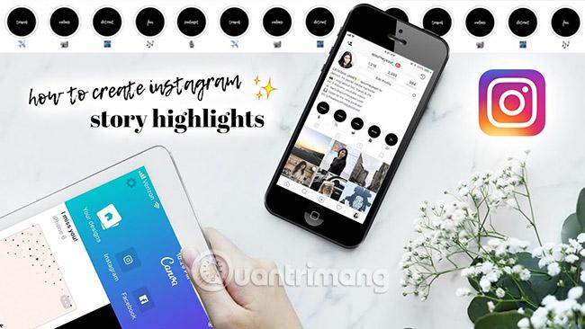 10 thủ thuật trực quan làm cho Instagram Stories của bạn trở nên nổi bật - Ảnh minh hoạ 20