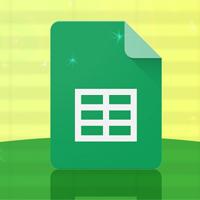 Cách tính tổng trên nhiều sheet Google Sheets