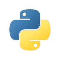 Code Python trên trình duyệt với các trình thông dịch Python trực tuyến miễn phí này