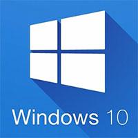Cách kích hoạt tính năng tối ưu hiệu suất trong Windows 10