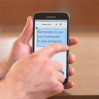 Kích hoạt tính năng Speech-to-Text trên Android