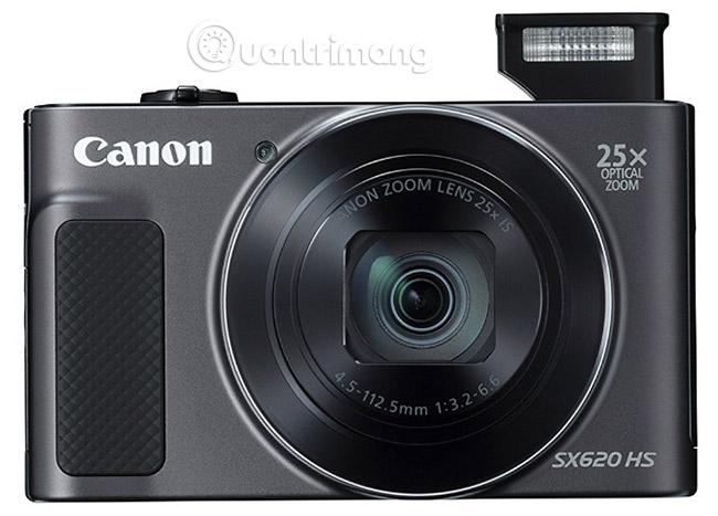 SX620