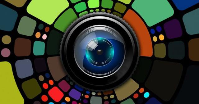 Top 18 máy ảnh giá rẻ tốt nhất hiện nay