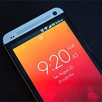 Những ứng dụng báo thức tốt nhất trên Android