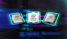 Nên chọn CPU Intel Core i9, Core i7 hay Core i5?