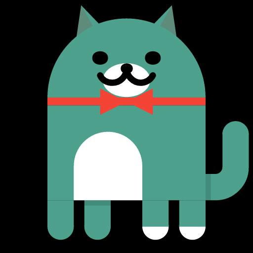 Android Neko