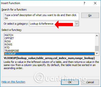 Cách lọc dữ liệu trùng nhau trên 2 sheet Excel - Ảnh minh hoạ 4
