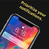 Cách nổi bật thông báo quan trọng trên iPhone