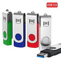Top 5 USB flash nhanh nhất bạn nên mua