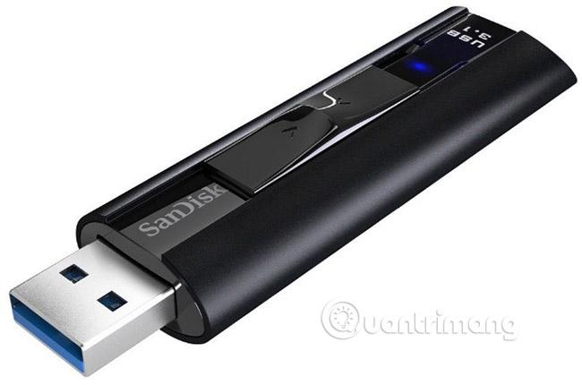 SanDisk Extreme Pro SDCZ880