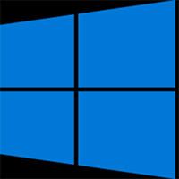 Lệnh print trong Windows
