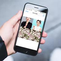 Cách ghép ảnh trên iPhone bằng Siri Shortcuts