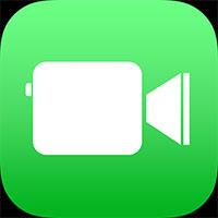 Cách cài đặt FaceTime trên máy Mac