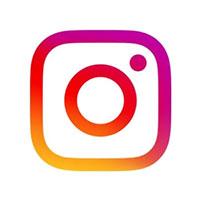 Cách download các bài đăng trên Instagram Story về PC