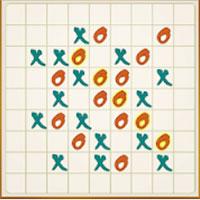 5 game cờ caro chơi trên điện thoại hay nhất