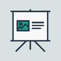 5 trang web và add-in Powerpoint để tìm các template miễn phí, đẹp mắt