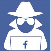Cách kiểm tra Facebook có bị lộ thông tin trong vụ hack tháng 9/2018