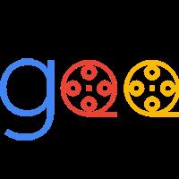 Cách xem phim online, get link Fshare trên Goophim