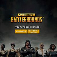 PC và tài khoản của game thủ PUBG sử dụng hack/cheat sẽ bị cấm vĩnh viễn
