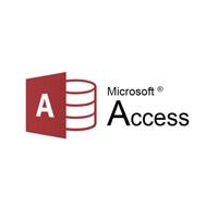 Trắc nghiệm Microsoft Access có đáp án P2