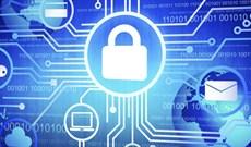 Trắc nghiệm về an toàn bảo mật thông tin có đáp án P3