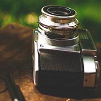 Máy ảnh nhanh nhất thế giới chụp ở tốc độ 1 nghìn tỷ khung hình mỗi giây