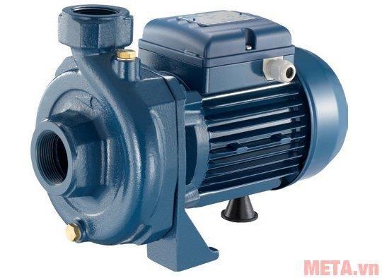 Máy bơm nước dân dụng Pentax CR 100 công suất 1 HP.