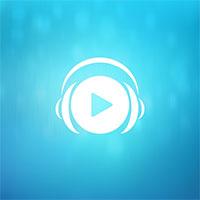Cách tải toàn bộ PlaylistNhaccuatui về điện thoại