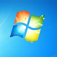 Cách biến mọi cửa sổ trên Windows 10 trong suốt
