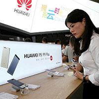 Những điều cần biết khi mua đồ công nghệ của Trung Quốc
