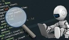 Bộ câu hỏi trắc nghiệm về lập trình có giải P6