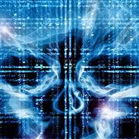 Module Malware - Phương pháp tấn công tàng hình mới nhằm đánh cắp dữ liệu