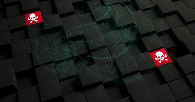 Modular Malware - Phương pháp tấn công tàng hình mới nhằm đánh cắp dữ liệu