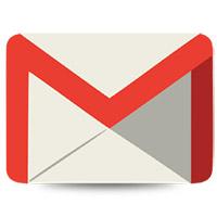 5 trình tạo chữ ký email tốt nhất hiện nay