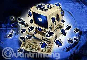 7 virus máy tính bạn nên cẩn trọng - Ảnh minh hoạ 5