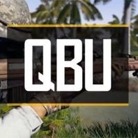 Nên kết hợp QBU với súng nào trong PUBG Mobile?