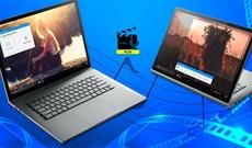 Cách dùng Screen Recorder Plus ghi âm, quay video trên Windows 10