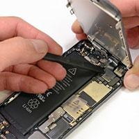 4 điều cần làm trước khi đem điện thoại đi bảo hành
