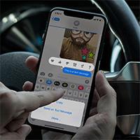 Cách gửi tin nhắn văn bản thay vì tin nhắn iMessage trên iPhone hoặc iPad