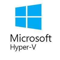 Cách tạo kho lưu trữ máy ảo cho Hyper-V Quick Create