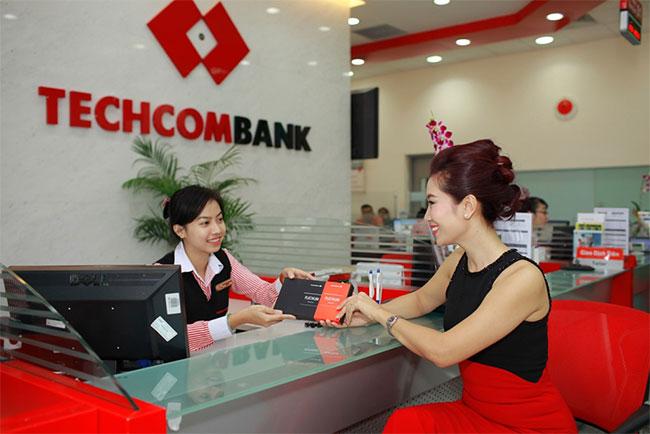 Hướng dẫn đổi số điện thoạiliên kết với ngân hàng tại nhà