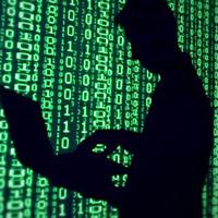 Hacker tốt bụng tự tìm và vá lỗ hổng cho hơn 100 nghìn cái router của người khác