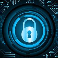 Trình duyệt sẽ thôi dùng TLS 1.0 và TLS 1.1 vào năm 2020