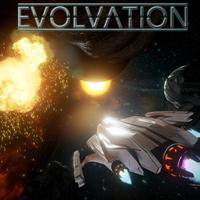 Mời tải Evolvation - tựa game chiến tranh vũ trụ tuyệt đỉnh đang được miễn phí trên Steam