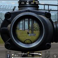 Các khẩu súng bắn tỉa mạnh trong PUBG Mobile