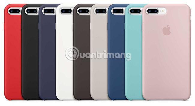 Ốp iPhone