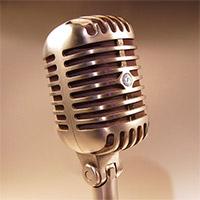 Cải thiện chất lượng âm thanh của microphone trên máy tính