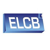 Ký hiệu ELCB trên máy nước nóng là gì?