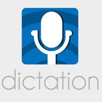 Cách soạn văn bản bằng giọng nói trên Dictation.io